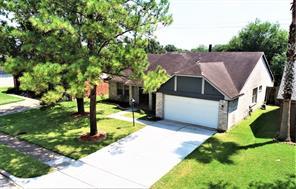 4923 Shady Oaks, Friendswood, TX, 77546
