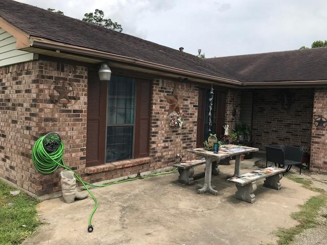 15915 Channelview Drive, Channelview, TX 77530