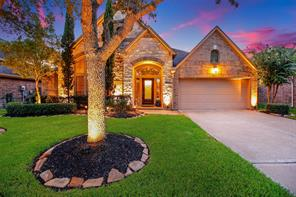 2930 Red Maple, Katy, TX, 77494