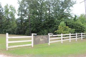 18960 Vick Cemetery, Conroe TX 77306