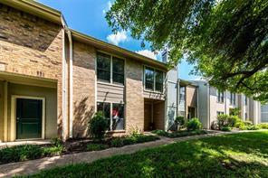 8309 Wednesbury, Houston, TX, 77074
