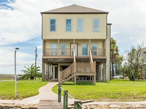 11818 Sportsman Road, Galveston, TX 77554