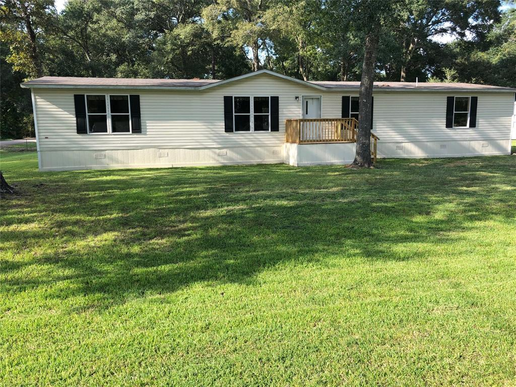 15385 Lilly Drive, Conroe, TX 77387