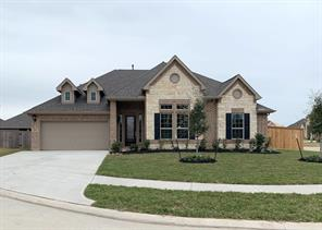 2222 Knoll Briar, League City, TX, 77573