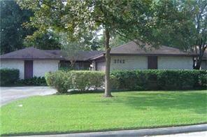 2742 Foliage Green, Kingwood, TX, 77339