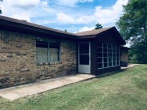 13008 State Highway 21, Midway, TX, 75852