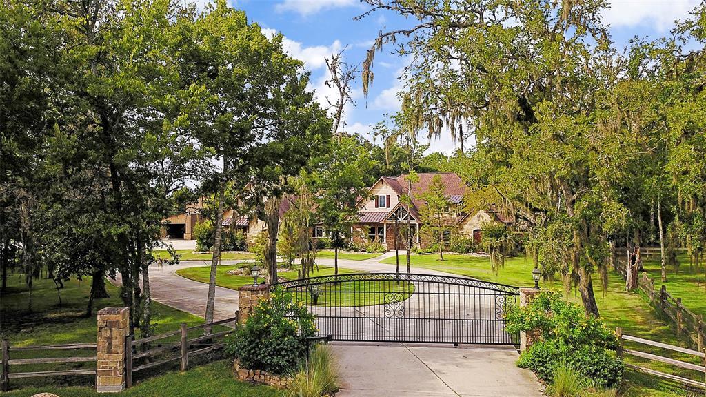 2734 Forest View, Richmond, TX 77406