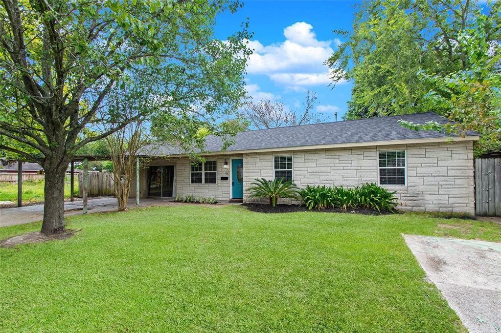 1231 Hartwick Road, Houston, TX 77037