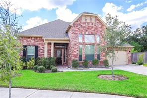 2621 river slate court, houston, TX 77345