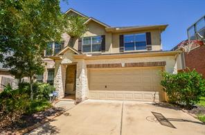 4122 Regal Stone Lane, Sugar Land, TX 77479