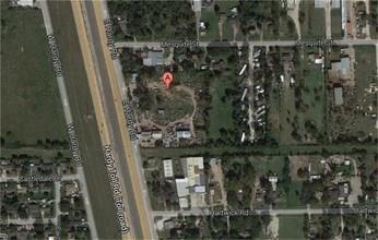 11434 E Hardy Road, Houston, TX 77093