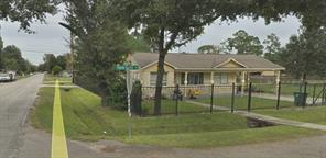 701 twin oaks street, houston, TX 77076
