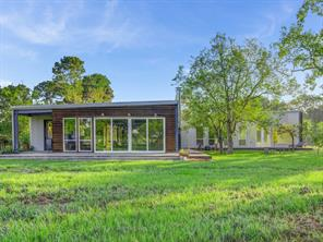 17207 county road 127, pearland, TX 77581