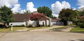 8411 forestside lane, houston, TX 77095
