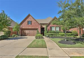 27102 Camirillo Creek Lane, Katy, TX 77494