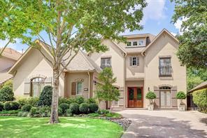 3018 Rosemary Park, Houston, TX, 77082