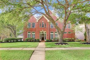 5307 Cambridge, Sugar Land, TX, 77479
