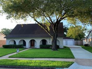 10218 Sagedowne, Houston, TX, 77089