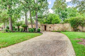 10814 Cypresswood Drive, Houston, TX 77070