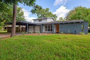 9538 Kerrwood, Houston, TX, 77080