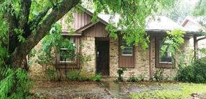 15727 El Camino Real, Houston TX 77062