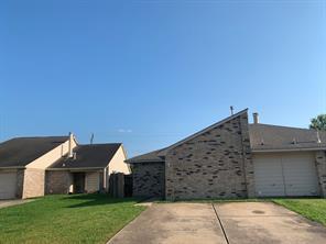 5411 regal ridge ln, houston, TX 77053
