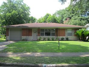 4038 Woodfin, Houston, TX, 77025