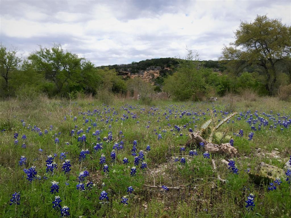 0 Cibolo View, San Antonio, TX 78266
