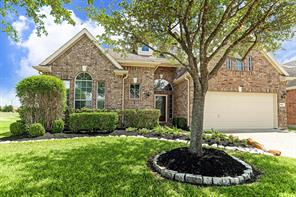 9322 caddo springs court, cypress, TX 77433