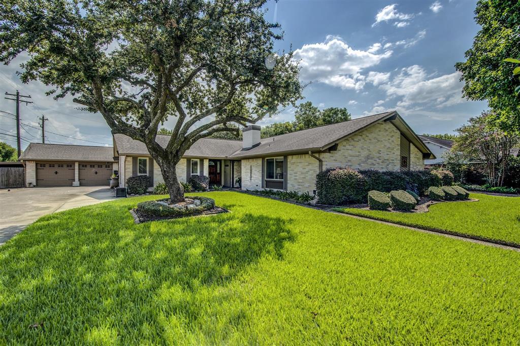 3001 Abby Lane, Deer Park, TX 77536