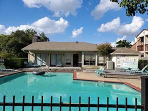 3855 Tanglewilde Street, Houston, TX 77063