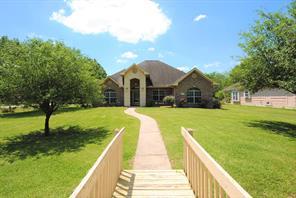 4803 Wynnewood, Houston TX 77013