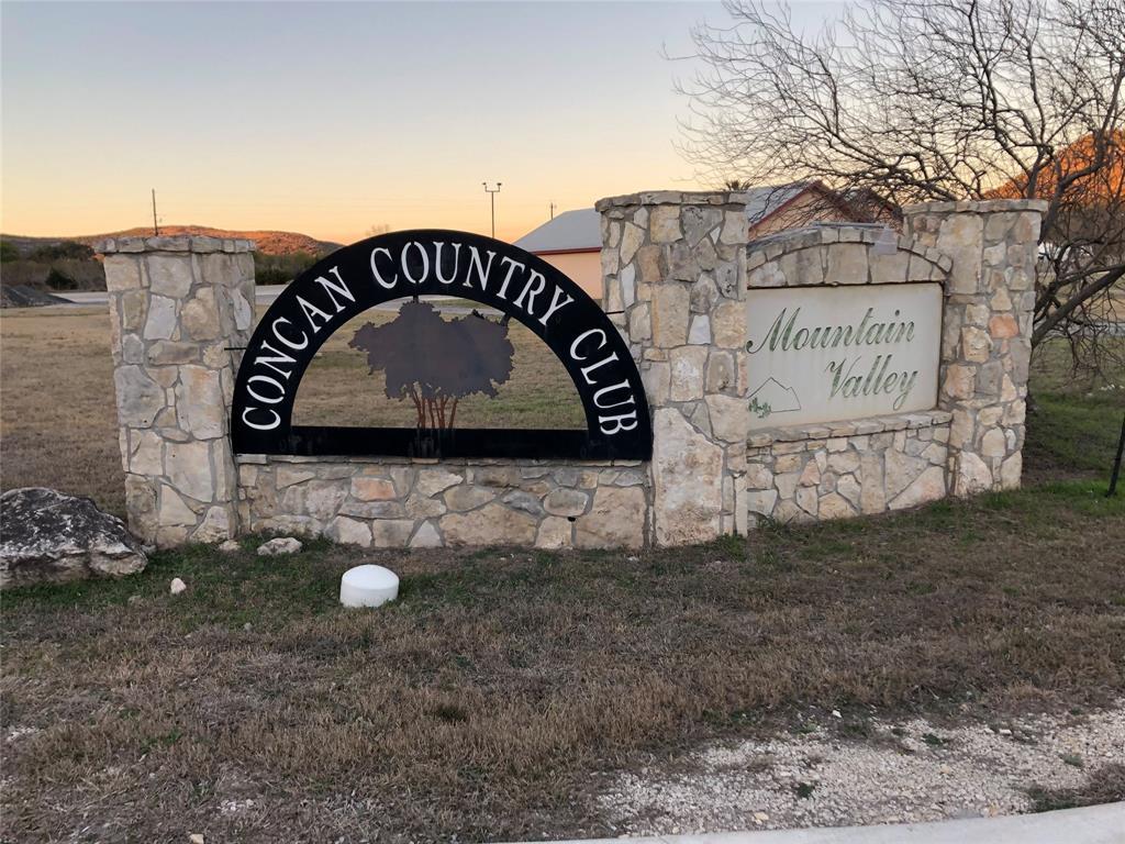 0 Mountain Laurel Lane, Concan, TX 78838