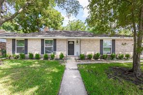 12602 Westleigh, Houston TX 77077
