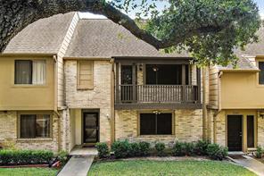 15343 Falmouth Avenue #2, Houston, TX 77084