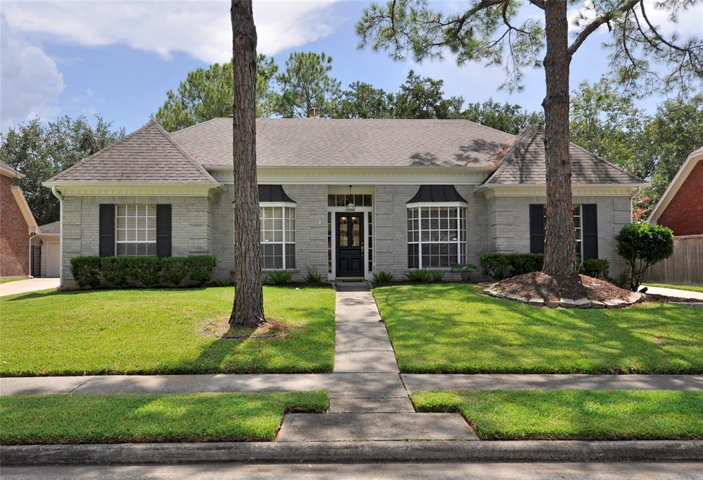 15506 Poplar Springs Lane, Houston, TX 77062