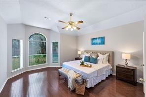 407 Airybrook Lane, Houston, TX 77094