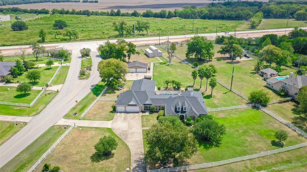 7103 Savannah Glen Lane, Richmond, TX 77469