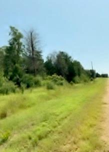 TBD Private Road Highland Ranch Road, Caldwell, TX 77836