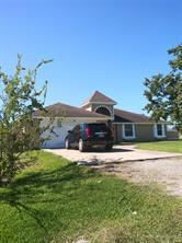 3310 Old Hwy 146, Shoreacres, TX 77571