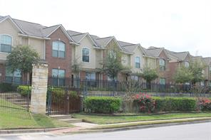 1000 Spring, College Station, TX, 77840