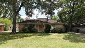 1710 Tannehill, Houston, TX, 77008