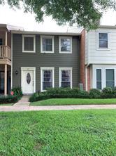 5801 Lumberdale Rd, Houston TX 77092