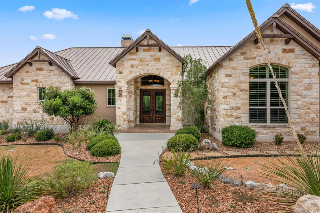 103 Canyon Springs, Boerne, TX 78006