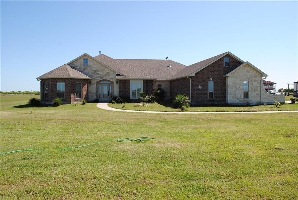 1077 S Prairie Road, Corpus Christi, TX 78415