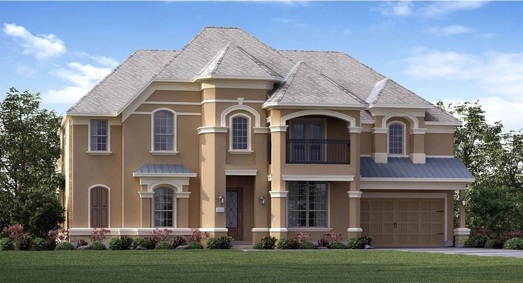 14123 Wyndham Terrace Trail, Houston, TX 77059