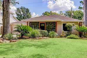 1222 Bay Oaks, Houston, TX, 77008