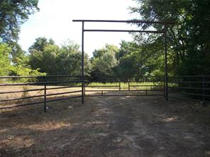 415 an county road 438, palestine, TX 75801