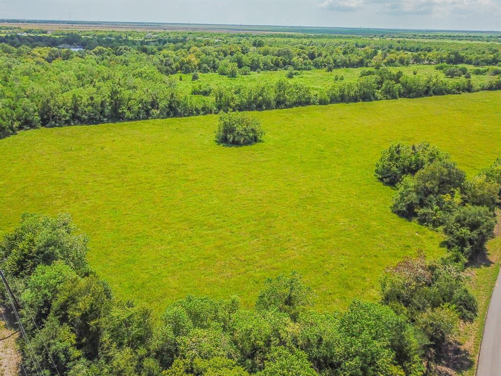 0 County Road 203, Liverpool, TX 77577
