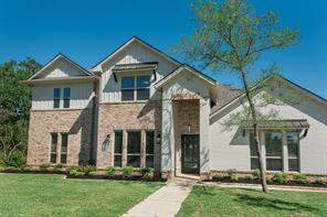 1221 quarry oaks drive, college station, TX 77845